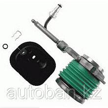 Подшипник выжимной гидравлический Volkswagen SHARAN/Ford Galaxy /Mondeo/Seat Alhambra 1994-2000