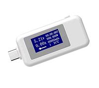 Тестер USB Type-C