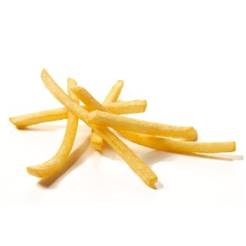 "Картофель фри ""Farm Frites"" 7 мм, 2,5 кг - фото 2"