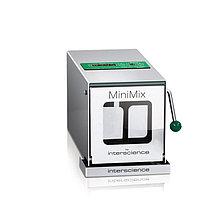 MiniMix 100 Вт CC, Лабораторный блендер на 100 мл