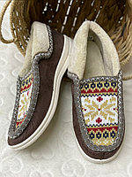 Тапочки для бабушки женские, Белста, Украина