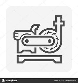 Насосы вд и двигатели