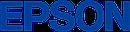Epson Матричные картриджи и ленты