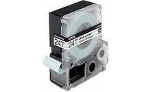 Epson C53S627403 Лента для матричного принтера