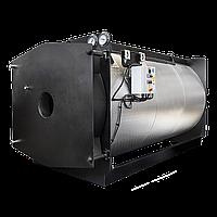 Котёл водогрейный Cronos BB-1400 (1400кВт)