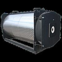 Котёл водогрейный Cronos BB-4000 (4000кВт)