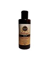 Масло амла для укрепления волос и красоты кожи