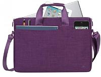 "Сумка для ноутбука RivaCase 8335 для 15.6"", purple (570821)"