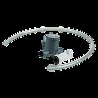 Сифон гидравлический СГ-32