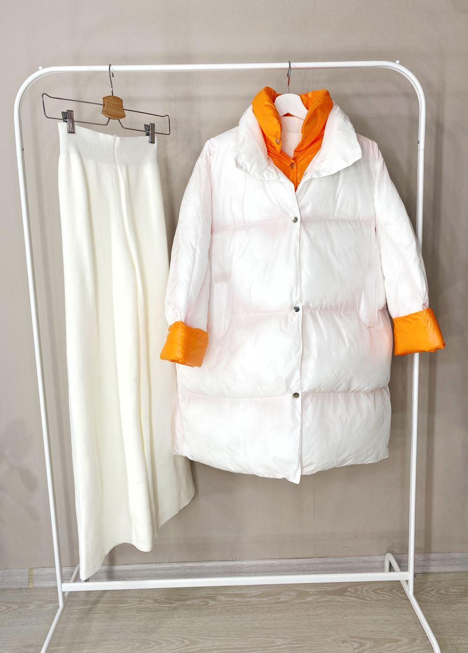 Куртка ZARA - фото 2