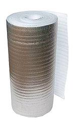 Термоизоляционные материалы для теплых полов