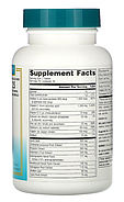 Source Naturals, Wellness Formula, 90 таблеток, фото 2
