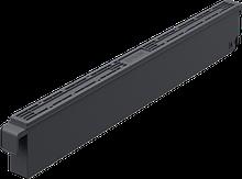 Epson C13T671300 Емкость для отработанных чернил WorkForce Enterprise WF-C20590