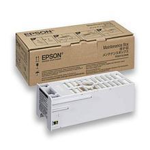 Epson C13T699700 Емкость для отработанных чернил WorkForce Enterprise WF-C20590