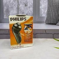 Технические характеристики Бритва PHILIPS HQ 6990