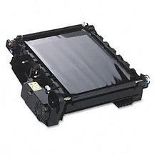 HP Q7504A Узел переноса изображения