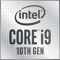 Процессор CPU Intel Core i9-10900 Tray / OEM