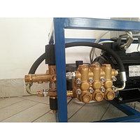 Аппарат высокого давления аква-3, фото 2