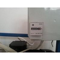 Аппарат высокого давления аква-3, фото 3