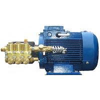 Аппарат высокого давления авд ат-15200 (моноблок)