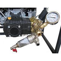 Аппарат высокого давления автономный аква кпм-1, фото 2