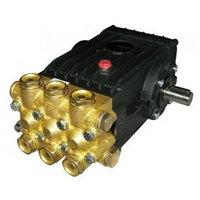Помпа портотехника ws102 для royal press 2880, mistral 2880