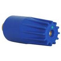 Грязевая фреза 045 (голубая точка), фото 2