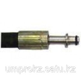 Шланг для автомойки karcher 22х1,5г-штуцер d-10мм
