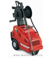 Установка для мойки автомобилей без подогрева ROYAL PRESS DSPL 2880 T
