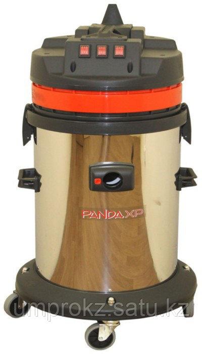 Профессиональный пылеводосос 440M PANDA GA XP