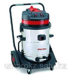 Пылесос влажный PANDA 623