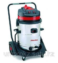 Мощный пылеводосос PANDA 633