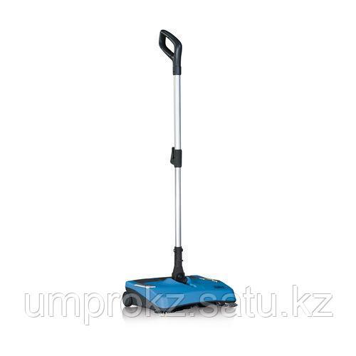 Broom (106680) Поломоечная машина