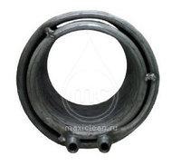 Змеевик (спираль) для аппарата высокого давления Karcher HDS 610; 580; 650; 690; 750; 760; 800B; 800BE; 890; 9, фото 2