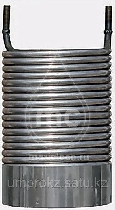 Змеевик (спираль) для аппарата высокого давления WAP.DX ab 07/98 / WAP Titan