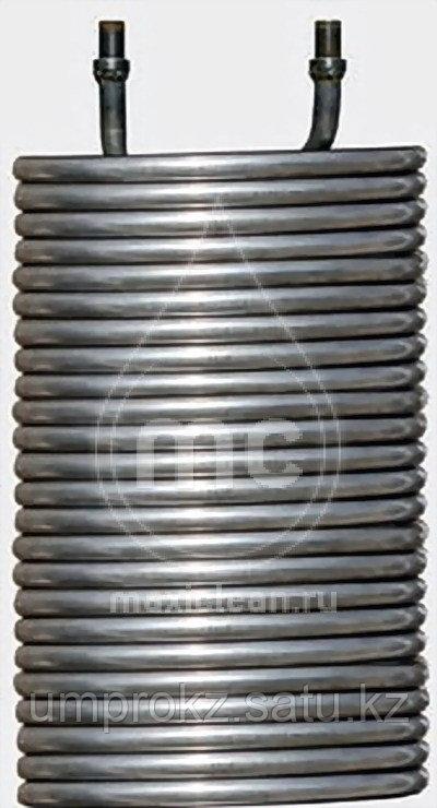 Змеевик (спираль) для аппарата высокого давления Fasa / Lavor. Sundek 55 / LKX / NPX4