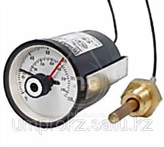 Термометр с удаленным контактом