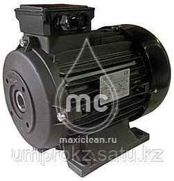 RAVEL Электродвигатель 4,4 кВт, 1400об/мин. (1917А)