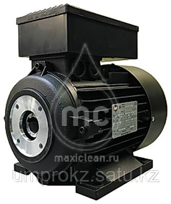 EME Электродвигатель 3 кВт, 1430об/мин. (1934А)