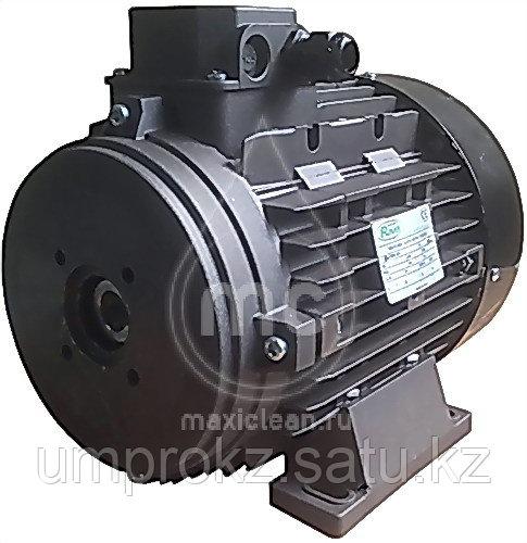 RAVEL Электродвигатель 7.5 кВт (1846 А)
