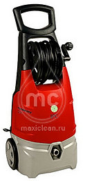 Минимойка IPC Portotecnica G 131-C Plus
