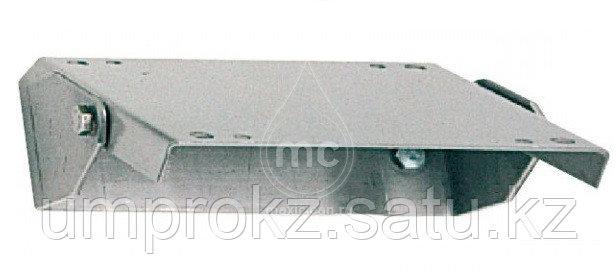 Кронштейн поворотный из нержавеющей стали ST 26