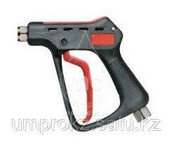 Пистолет сверхвысокого давления ST-3600