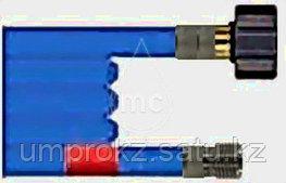 25m (DN05 износостойкий) Шланг для прочистки труб и промывки канализации
