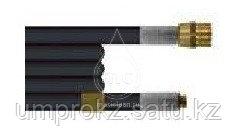 40m (DN06) Шланг для прочистки труб и промывки канализации
