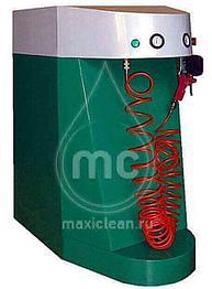 Пост подкачки шин ППШ 1.2 с доливом жидкости от водяной магистрали
