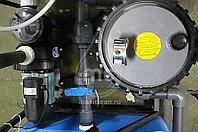 Система очистки воды АРОС-10 ДК (с дозатором хим. реагента и картриджным фильтром), фото 3