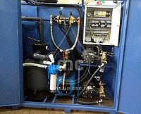 Автомоечный комплекс АМК-2/200 SAFEBOX, фото 3