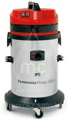 Пылесос Portotecnica MIRAGE 1 W 1 32 S