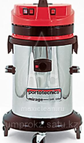 Пылесос Portotecnica MIRAGE 1 W 3 61 S GA